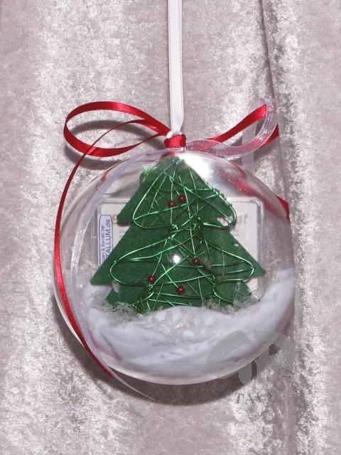 2 gramm silber geschenkbarren merry christmas weihnachtsbaum in dekor - Dekorierter weihnachtsbaum ...
