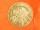 1 oz. Vienna Philharmonic gold coin Austria