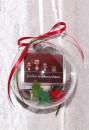 1 g gold gift bar motif: Frohe Weihnachten reindeers in...