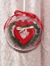 4 Gramm Goldbarren Flipmotiv Hochzeit Love is in the air...