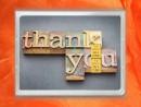 2 Gramm Gold Geschenkbarren Flipmotiv: Vielen Dank Thank you