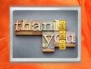 3 Gramm Gold Geschenkbarren Flipmotiv: Vielen Dank Thank you